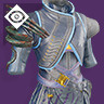 Omega mechanos robes icon1.jpg