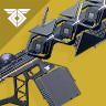 Sleeper Simulant icon1.jpg
