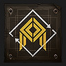 Warmind pistoleer icon1.jpg