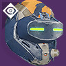 On the offense ornament helmet icon1.png