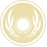 Noble rounds icon1.png