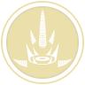Solar rampart icon1.png