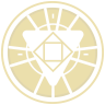 Alchemical etchings icon1.png