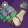 Outlawed reaper gauntlets icon1.jpg