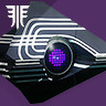 Spectral circuit shell icon1.jpg