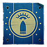 Centaur calibration icon1.png