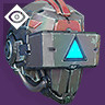 Kairos function mask icon1.jpg