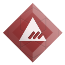 New monarchy faction icon1.png