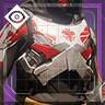 Soaring sword ornament chest armor icon1.png