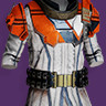 Phobos warden robes icon1.jpg