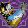 Lucent night gauntlets (Ornament) icon1.jpg