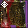 Sovereign lion ornament titan mark icon1.png