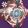 Entwining heart shell icon1.jpg