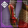 Sovereign lion ornament warlock gauntlets icon1.png
