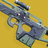 MIDA multi-tool icon1.png
