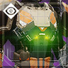 Take shelter ornament chest armor icon1.png
