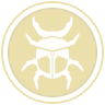 Touch of venom icon1.png