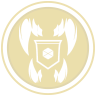 Ursine guard icon1.png