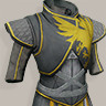 Wise warlock robes icon1.jpg