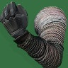 Makeshift suit gauntlets icon1.jpg