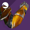 Shadow's gauntlets icon1.jpg