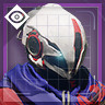 Ankaa friend ornament helmet icon1.png