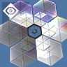 Advanced paradox amplifier icon1.png