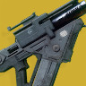 Skyburners oath icon1.png