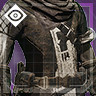 Extinction orbit ornament warlock chest armor icon1.png