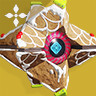 Confectionery shell icon1.jpg