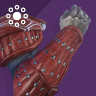 Iron symmachy gauntlets icon1.jpg