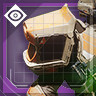 Take shelter ornament gauntlets icon1.png