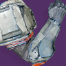 Retro-grade tg2 gauntlets icon1.jpg