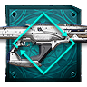 Gallant charge fusion rifle commando icon1.png