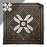 Mag, rack, breach, repeat icon1.png