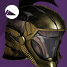 Solstice helm (magnificent) icon1.jpg
