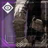 Extinction orbit ornament hunter gauntlets icon1.png