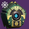 Revelry courier shell icon1.jpg