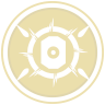 Wish-dragon teeth icon1.png