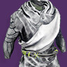 High-minded complex chest armor icon1.jpg