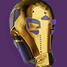 Mask of Emperors agent icon1.jpg