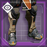 Take shelter ornament leg armor icon1.png