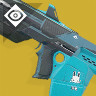 Jade rabbit osiris icon1.png