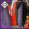 Soaring sword ornament gauntlets icon1.png