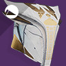Mask of rull icon1.jpg