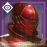 Sovereign lion ornament warlock helmet icon1.png