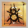 Wanted arcadian chord icon1.jpg