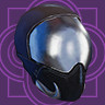 Mask of optimacy (Ornament) icon1.jpg