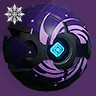 Regality sphere shell icon1.jpg