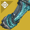 Ophidian aspect icon1.jpg